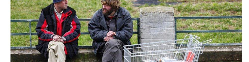 Tiny Home Solution for Homelessness