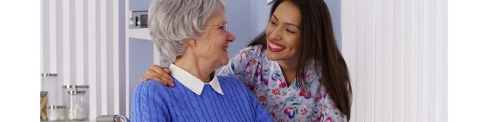 Planning in Advance for a Hospital Discharge
