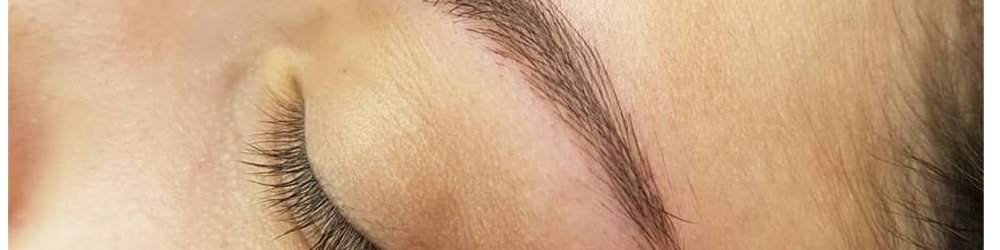 Micro Blading with Sara Nguyen March Special