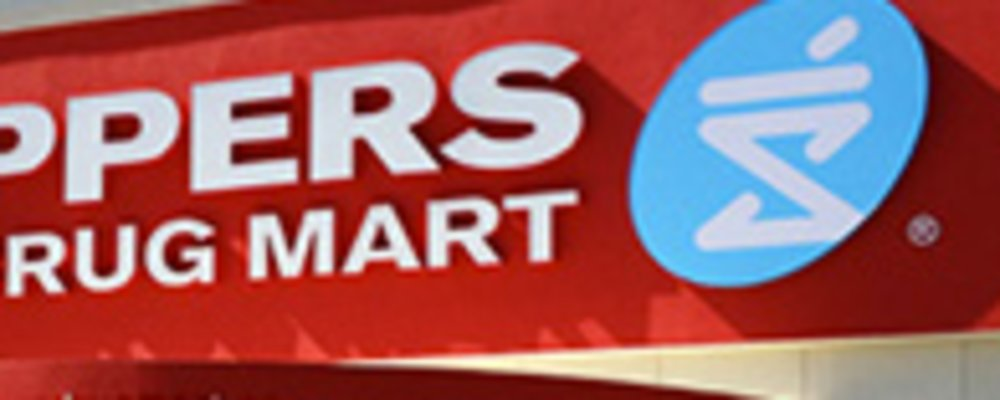 Shoppers Drug Mart Grocery Flyer