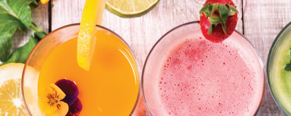 This ONE Ingredient can Ruin that Healthy Smoothie!