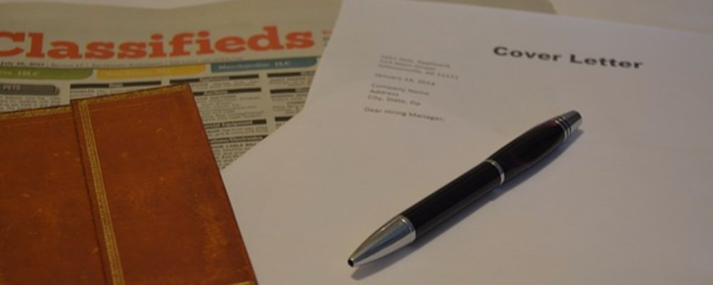 Resume Writing Tips Job Seekers Need to Know About