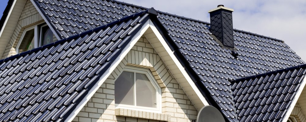 Roofing Companies In Waterloo Region