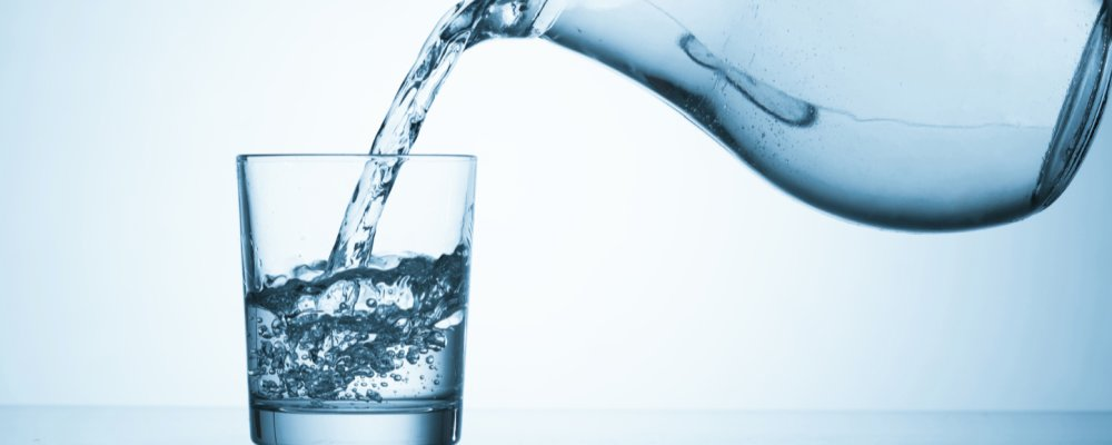 Water Systems & Softeners In Waterloo Region