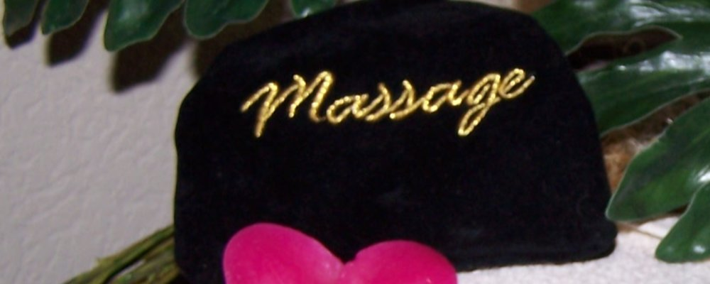 Massage & Reflexology In Guelph Region