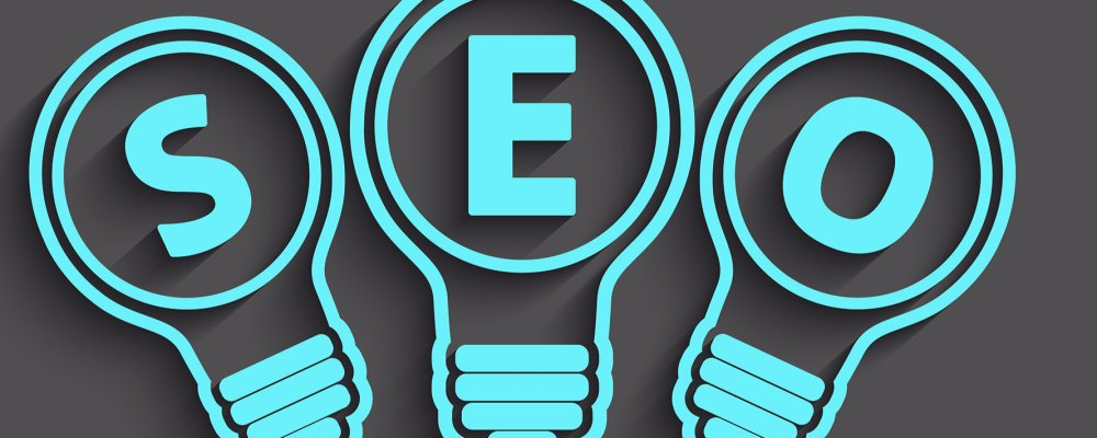 5 BASIC SEO TIPS FOR YOUR BUSINESS
