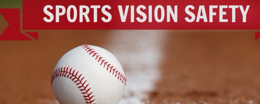 Sports and Vision