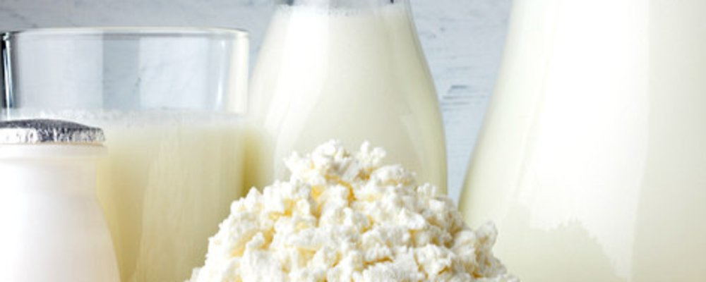 Calcium - Benefits and Deficiency