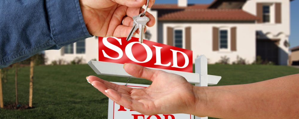 7 Tips to Help You Navigate the Buying Process