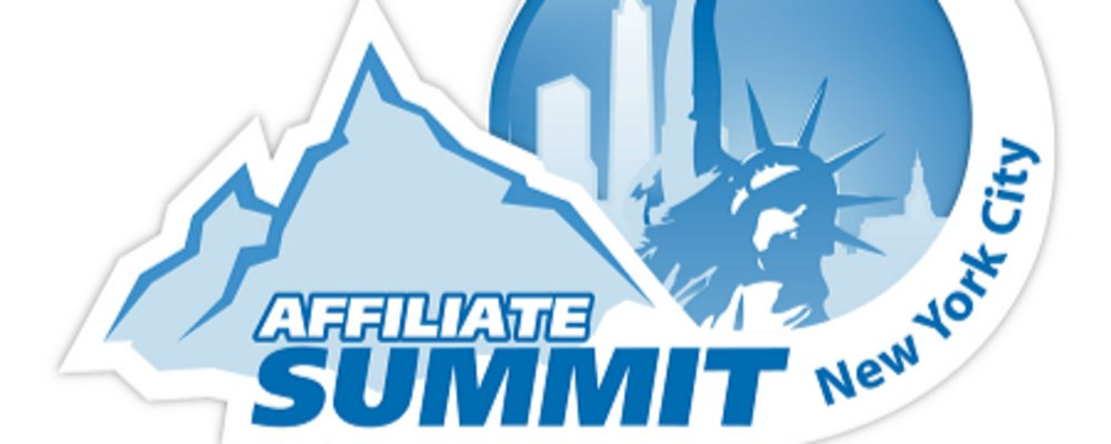 Affiliate Summit East 2017 - New York City