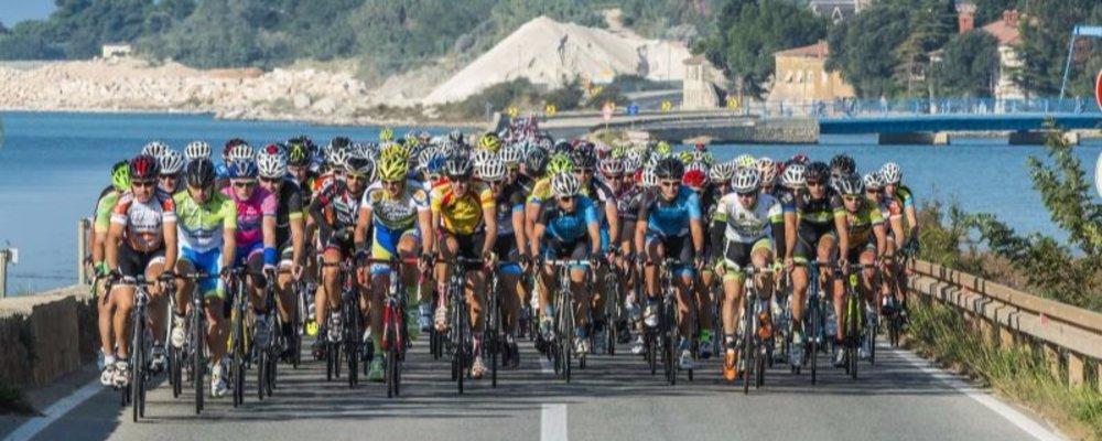 Tour of Croatia Riding Holiday