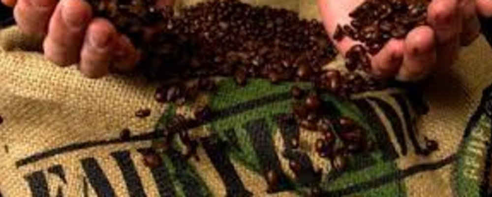 Why Drink Fair Trade Coffee?