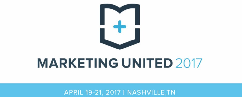MARKETING UNITED 2017