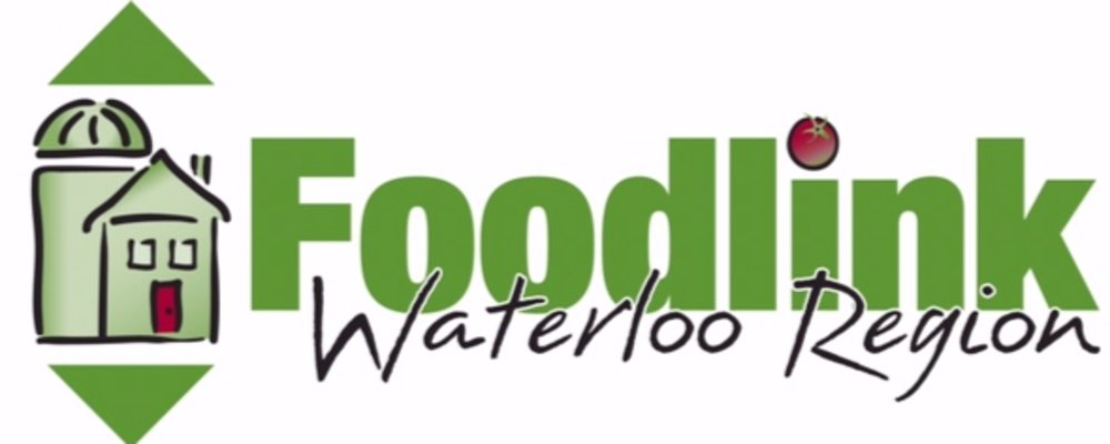Foodlink - Who We Are and What's Coming