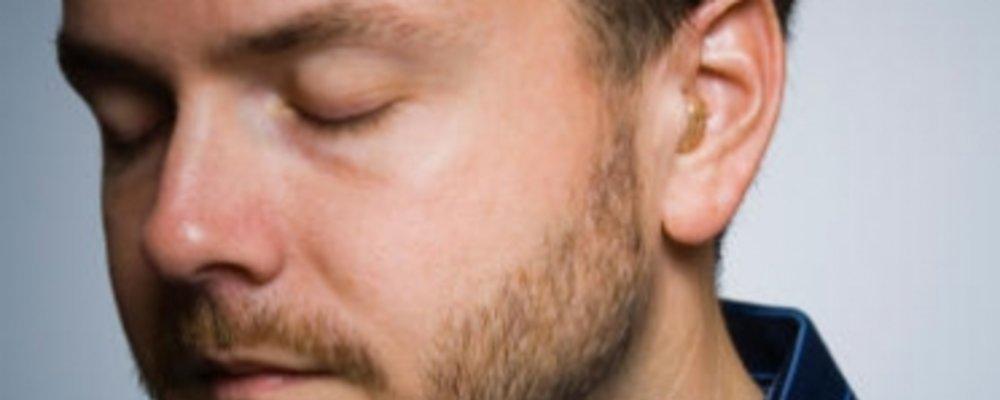 Tinnitus Awareness Week!