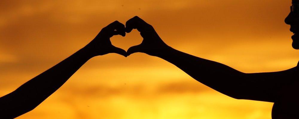11 Heart-Centered Affirmations for Women