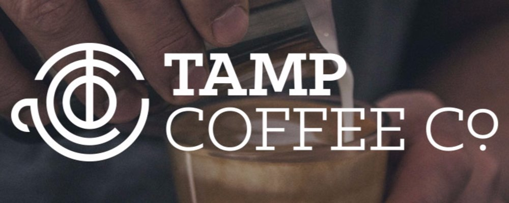 You Have Gotta Try This #burlon - @tampcoffeeco