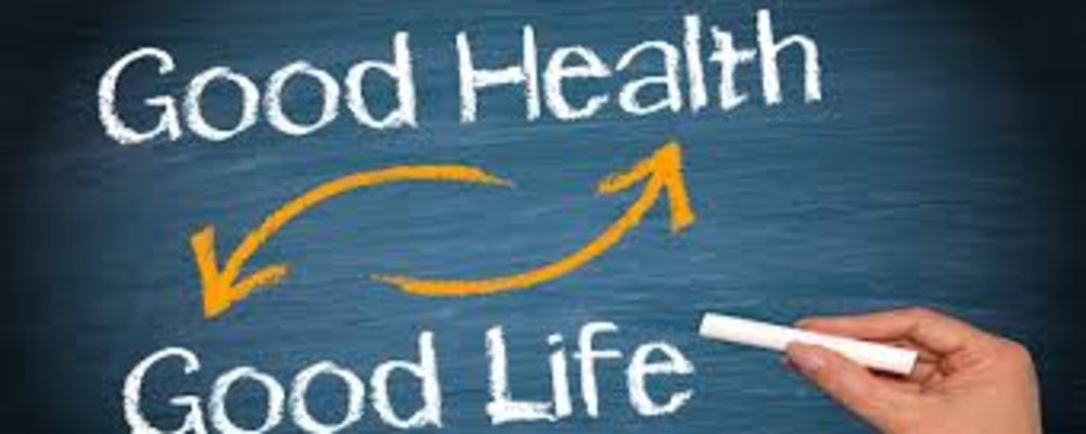 Methods & Programs to Achieve Optimal Health
