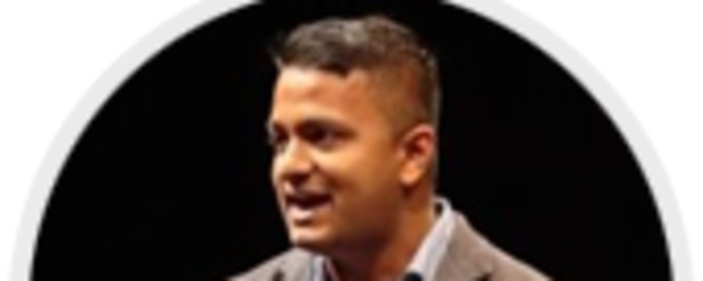 Dev Basu - KEYNOTES & CONFERENCES SCHEDULE 2017