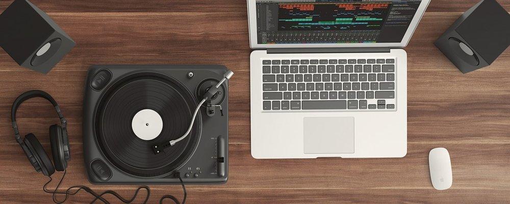 Lutron Caseta and Sonos: The Perfect Pair