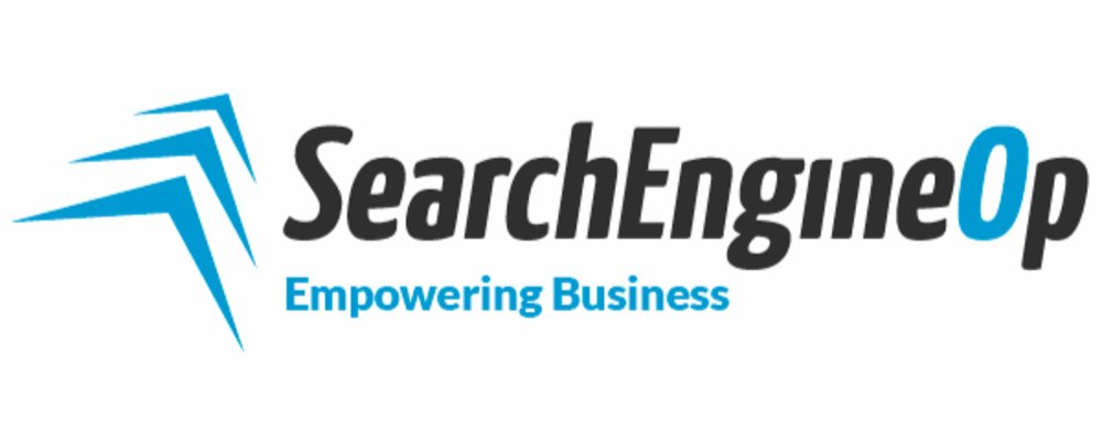 SearchEngineOp Web Design