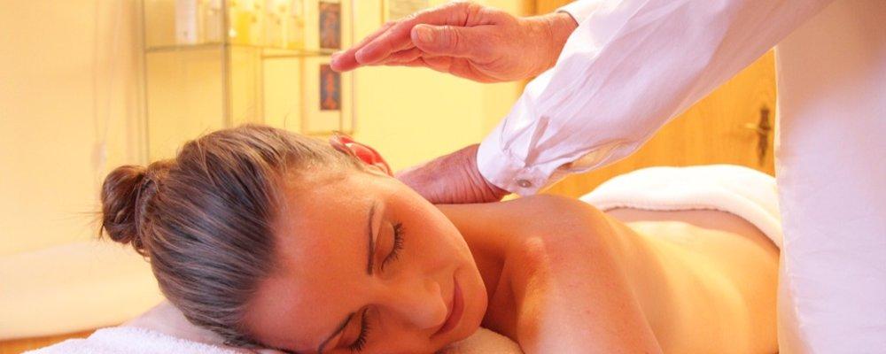 Benefits of Chiropractor adjustments!