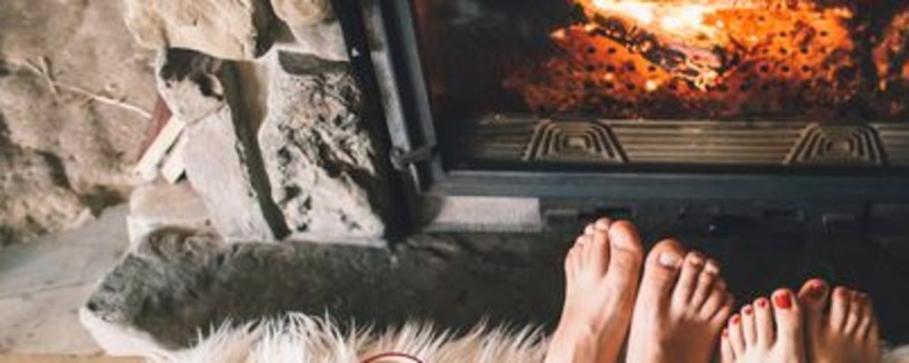 Hygge - What does it mean?