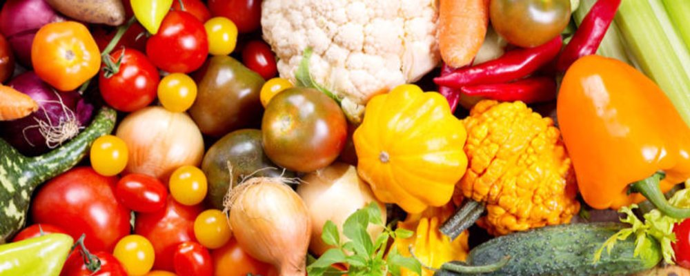 Organic vs. Non-Organic: What Should You Consume?