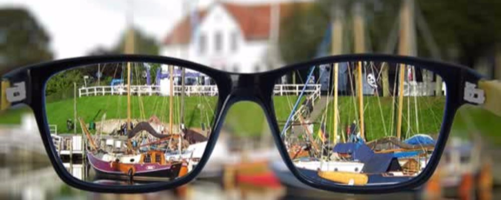 Understanding Myopia -What You Should Know