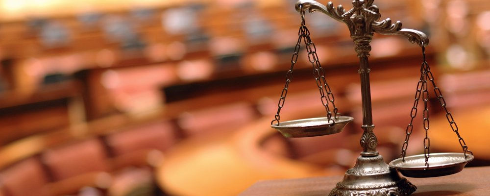 The Role of the Jury in Personal Injury cases