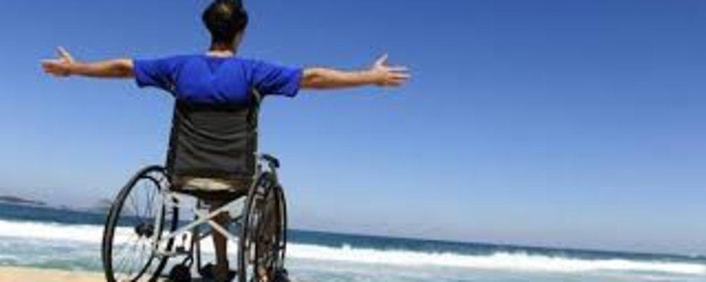 Disability Insurance Kitchener