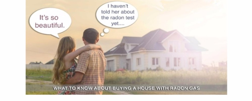 Radon Awareness and Tarion's Radon Gas Warranty Coverage