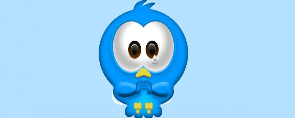 @kickfactoryinc Is the math of twitter actually sad?