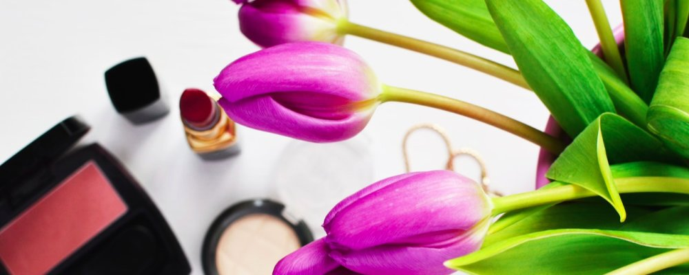 Are Your Favourite Makeup Brands Cruelty Free?