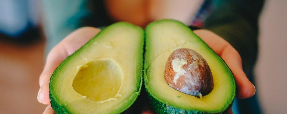 Hormone Balancing Foods for Women