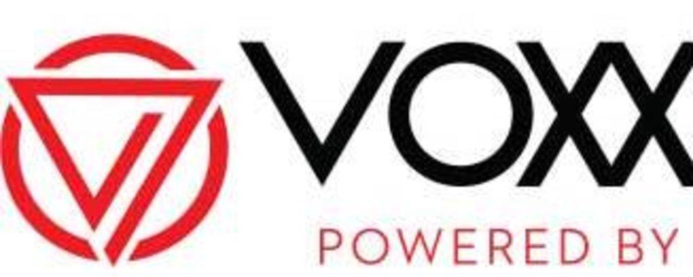 VoxxLife HTP Technology