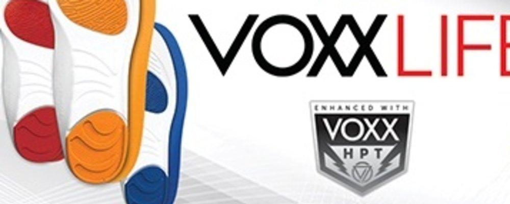 Voxxenials Director - Kim Galbraith
