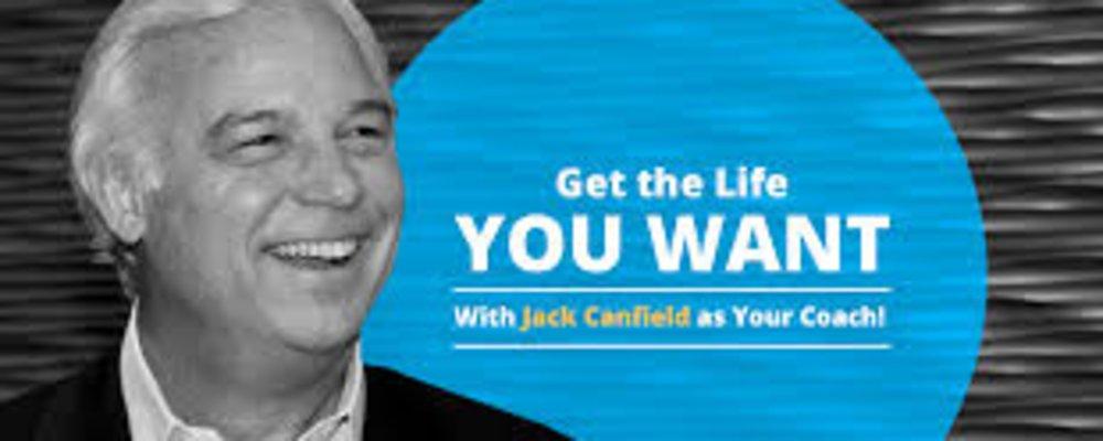 Jack Canfield's Success Principle #2