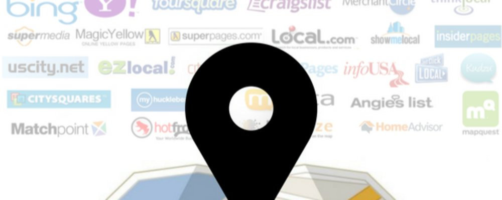 How To Rank On Google With Hyper local Citations