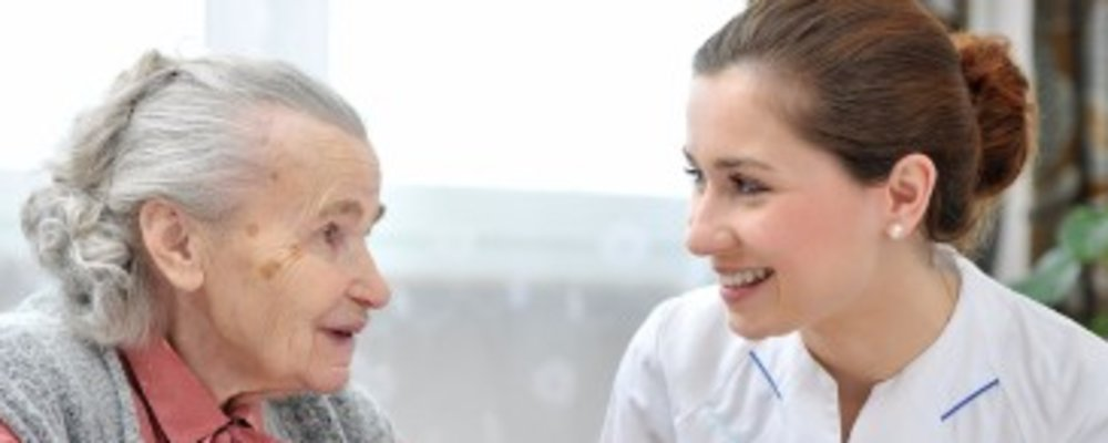 5 Reasons In-Home Nursing and Post-Retirement Professionals Are The Best Choice