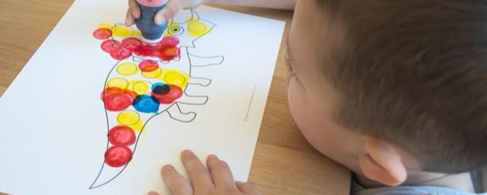 Top 5 Entertainment Coloring Pages are designed For Your Kids