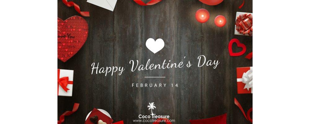 7 Last-Minute Valentines Day Gift Ideas Under $10