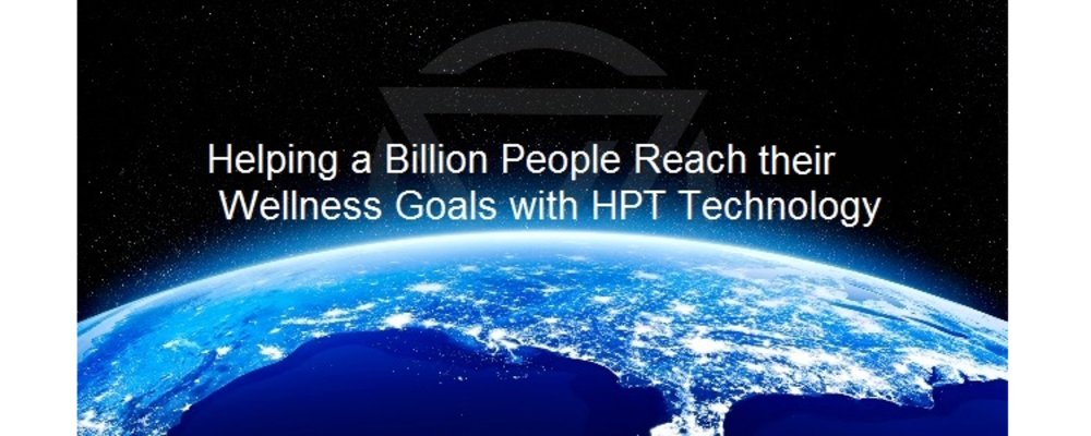 Mission of Helping a Billion People