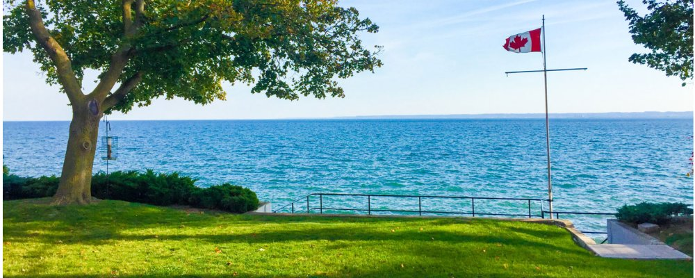 Lakefront Family Dental – Impressive Experience and a Stunning View!