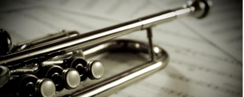 Burlington High School Band Benefit Concert