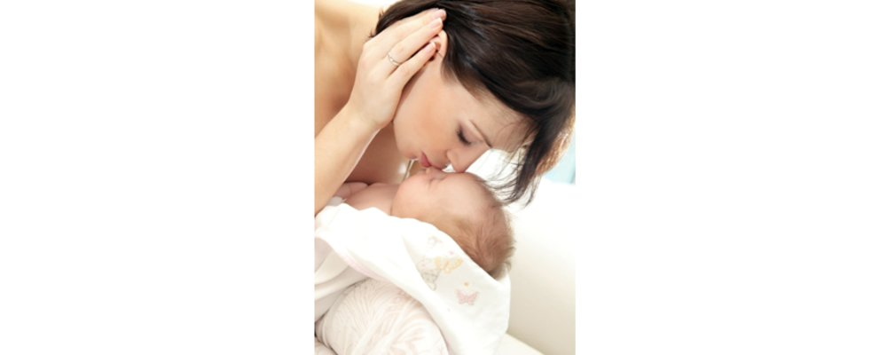 How To Create The Perfect Birthing Environment