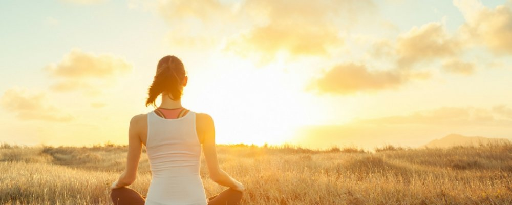 Integrating Mindfulness into Everyday Life: 4 Steps to Follow