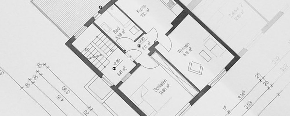 Tiny Homes Building Plans Hit The News