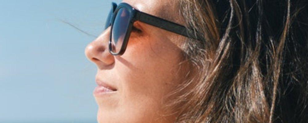 Three Ways to Keep Your Skin Fresh All Summer Long