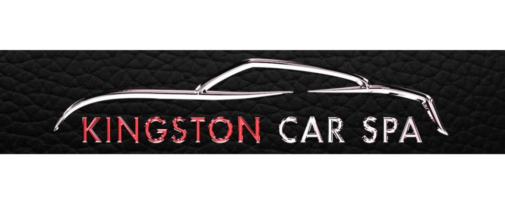 Kingston Car Spa - Quality Car Wash